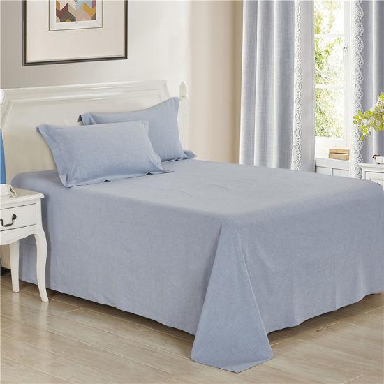 Wholesale Bed Sheet Manufacturer Latest Bed Sheet Set Designs