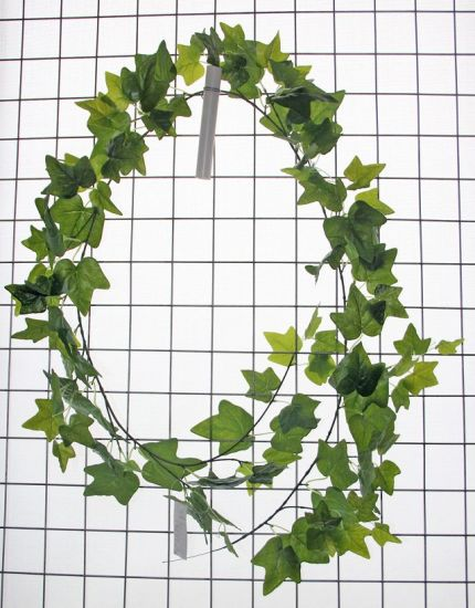 Artificial Plants and Flowers of Hanging Vine Gu-Yy0883-3m-IVY pictures & photos