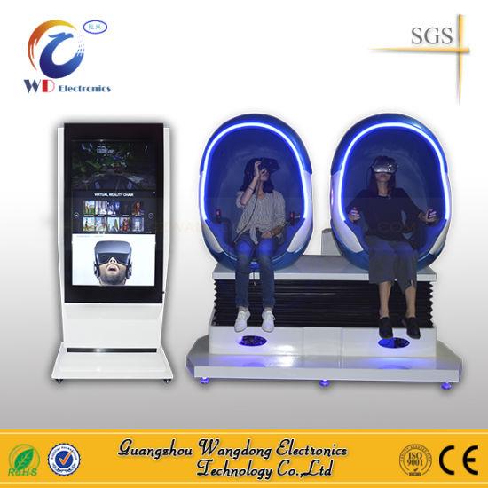 cc50058d10c China Simulator 9d Chair Vr