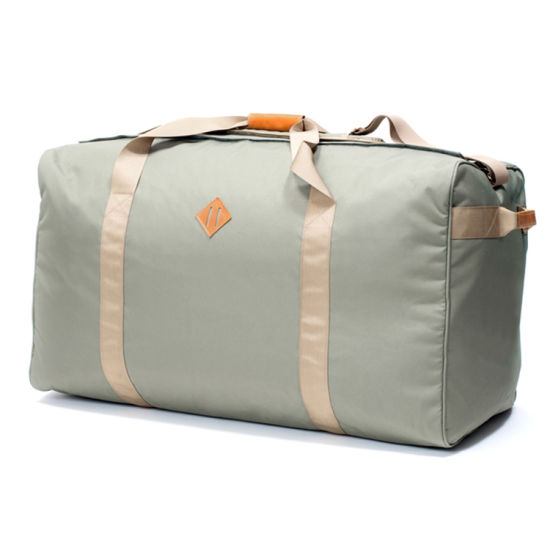 The Most Popular Large Oder Proof Duffel Bag pictures & photos
