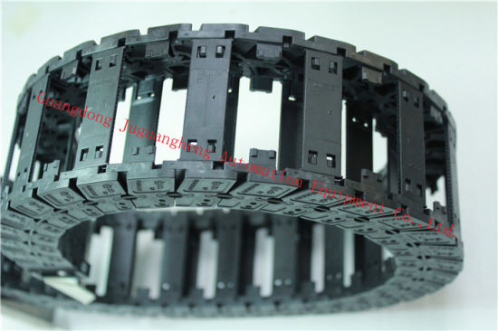 40069117 Juki 2060 Cable Bear Assy pictures & photos