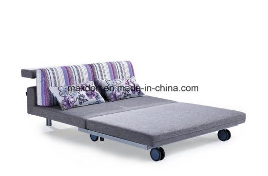 Sofa Cum Bed Furniture, Transformer Sofa Bed, Multi Purpose Sofa Bed