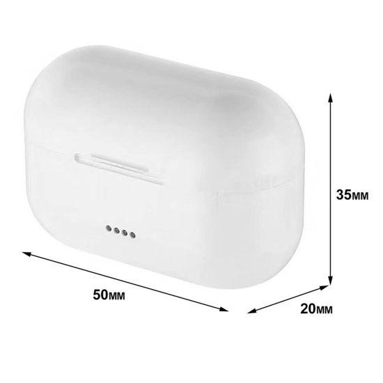 58a6ae2f15c IP8-X Tws Mini Portable Wireless Bluetooth Headset Headphone Sound Stereo  XP Sport Earphones