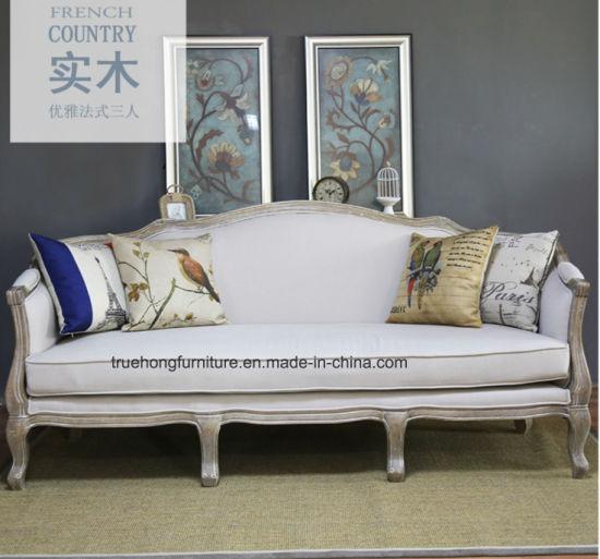 Hotel Bedroom Wooden Sofa Set Designs