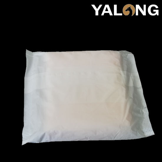 Soft Disposable Maternity Pads/Adult Pads pictures & photos