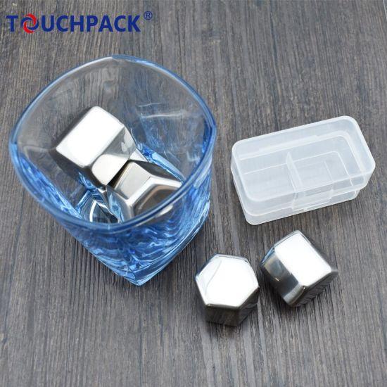 Shanghai Touch Industrial Development Co , Ltd