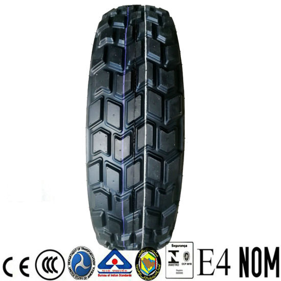 Wholesale Light Truck Tyre / Sand Pattern Tires / Radial Car Tire / Lt Tyre (7.50R16LT)