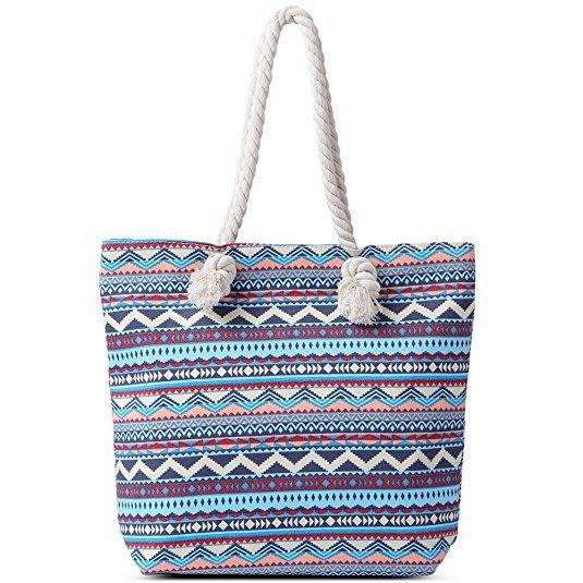 Wholesale Premium Cotton Canvas Bags for Promotional Reusable Tote Bag