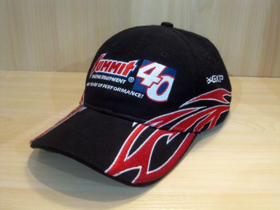 Professional High Quality Cap Hat Custom
