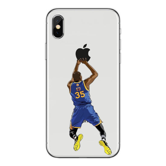 Manufacturer Supply Colorful Matte 2D Blank Sublimation Silicone Phone Case