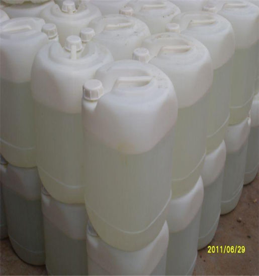 Low Price & Quality of 99.5% Natural Edible Glacial Acetic Acid