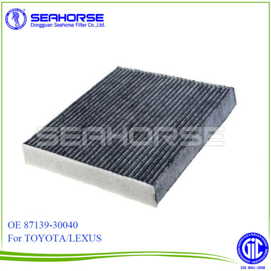 Cabin Air Filter for Toyota /& Lexus