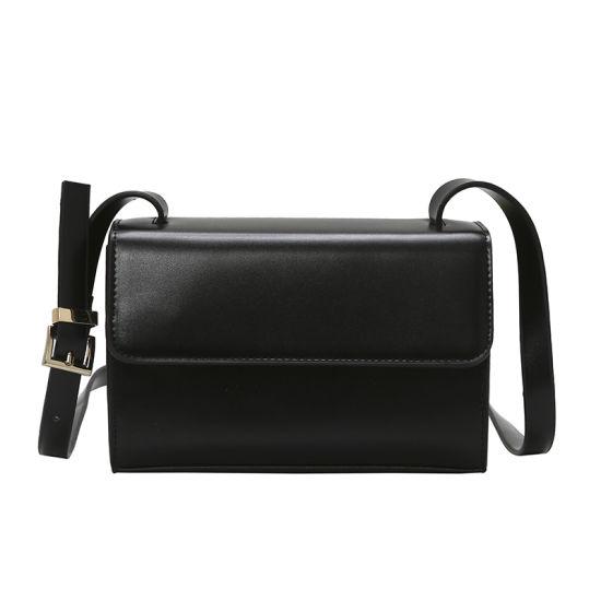 5d8902b47ed Women PU Tote Bags Fashion PU Korea Fashion Trendy Personalized New Model Ladies  Bags Small Handbag PU. Get Latest Price