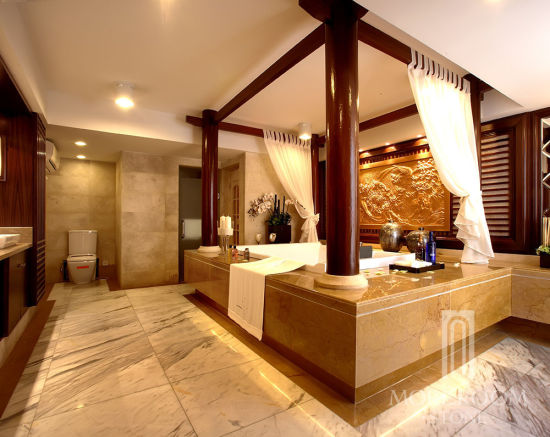China Hot Product 60X60 Bedroom Flooring Design Volakas White Marble on bamboo flooring bedroom, laminate wood flooring bedroom, parquet flooring bedroom, wood tile flooring bedroom, cork flooring bedroom, linoleum flooring bedroom, oak flooring bedroom,