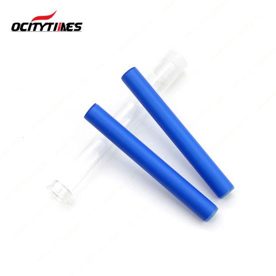 Cheap Factory Price Wholesale Top Fill Premium Disposable Cbd Vape Pen