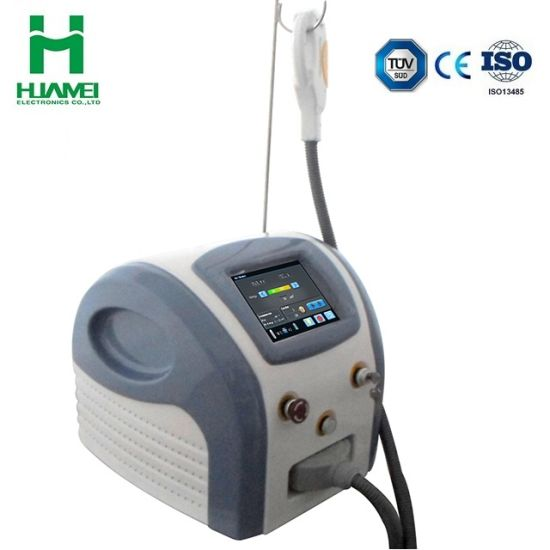 China Hair Removal Cream Permanent Electric Electrolysis Hair
