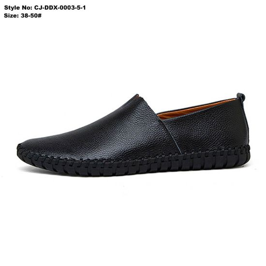 The New Synthetic Leather Light Shoesand Handy Comfortable Ventilate Doug Shoes
