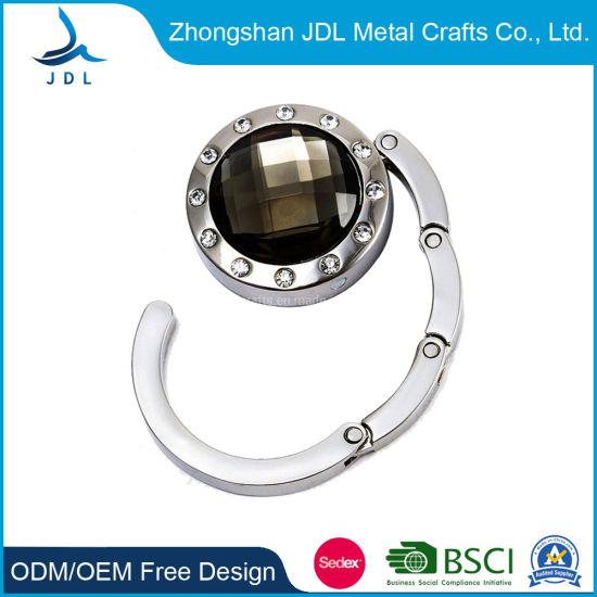 5 OFFSET RECTANGLE Stamping Enameling Blank Aluminum Brass Bronze Copper Nickel