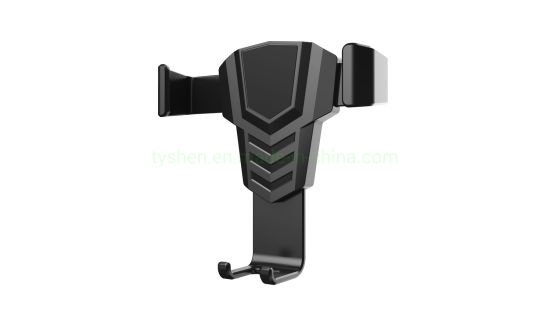 Gravity Cellphone Holder for Car, Gravity Cellphone Support for Car pictures & photos