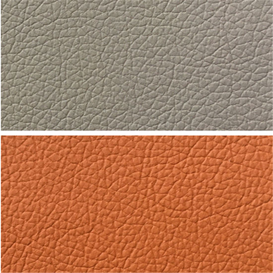 China Excellent Durable Vegan Artificial Synthetic Faux Pu Microfiber Leather For Sofa Furniture Car Seat Bag Shoes Garment China Pu Leather And Pvc Leather Price