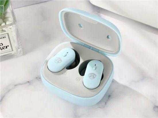 Apple Airpods PRO Tws Earphones Wireless Headphones Earphones for iPhone Airpods 2 with Setting Serial Number