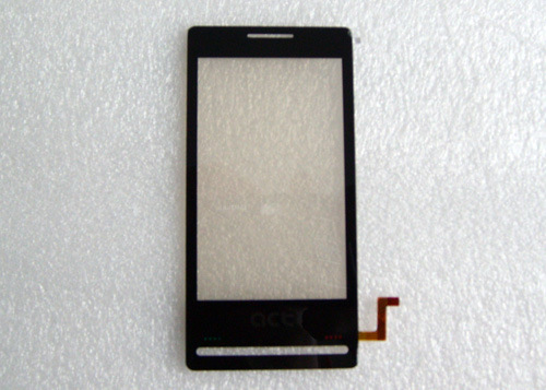 Original Mobile Phone LCD Screen for iPhone with Digitizer Assembly LCD Display pictures & photos