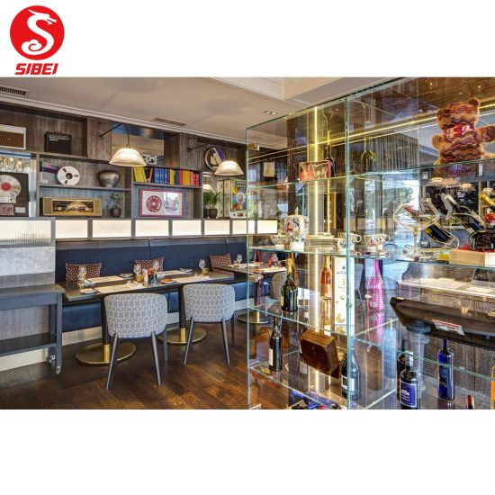 Wholesale Hotel Furniture Supplies Dining Areas Furniture