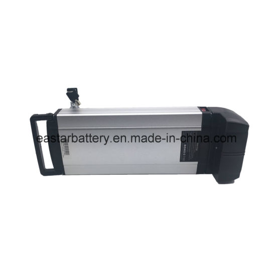 Electric Bike Battery 48V 20ah Lithium Battery for Electric Bicycle