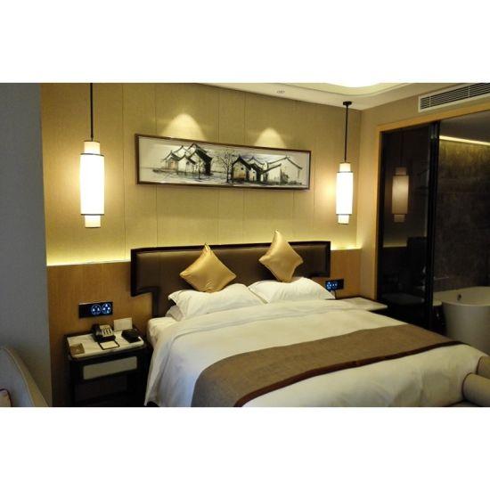 china america comfort suites comfort inn hotel furniture factory