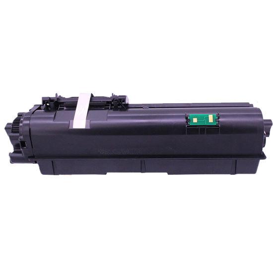Compatible Laser Printer Toner Tk-1170 Tk1170 for Kyocera Ecosys M2040dn,  M2540dn