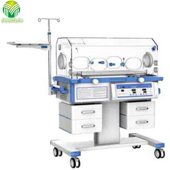 china ce iso infant care equipment infant baby neonatal