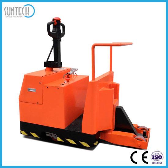 Suntech Motorized a Frame Tractors China Manufacturer St-Mbt-11 ... bdaa0a8e33d0