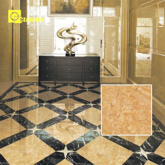 Indoor Marble Look Floor Tile Price