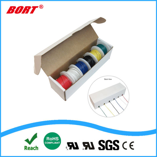 Astounding China Oem Low Voltage Aex Auto Wire 16Mm2 25Mm2 Automotive Wire Wiring 101 Eumquscobadownsetwise Assnl