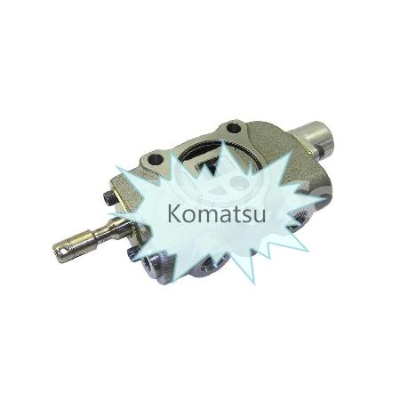 China Komatsu Forklift Control Valve and It`S Parts  - China