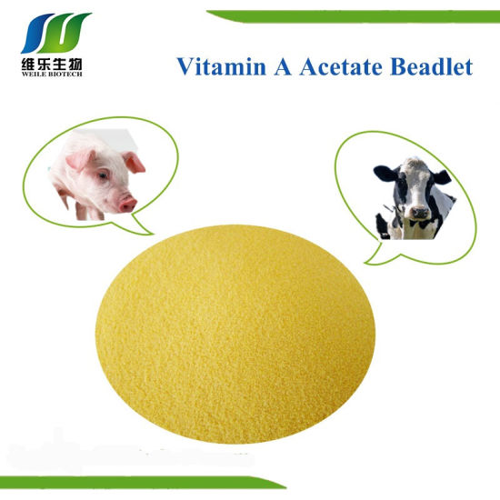 Vitamin a Poultry Premix/ Animal Feed Additive (A-A 500) pictures & photos