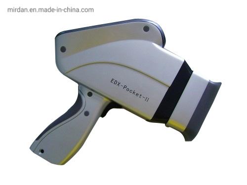 CNC Machining Plastic Rapid Prototypes Prototype Model Design