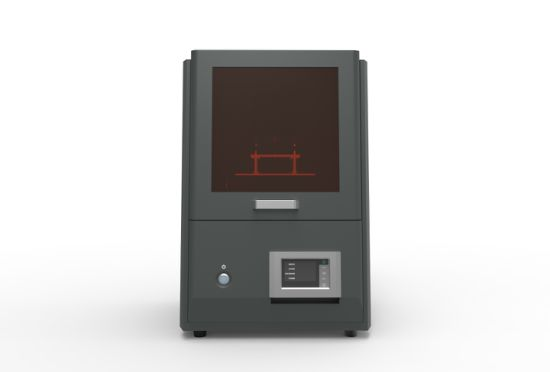 3DTALK LCD 3D Printer for Digital Dental 3D printing Solution