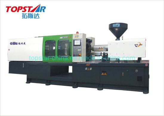 Infrared Temperature Detector Plastic Shell Injection Molding Machine pictures & photos