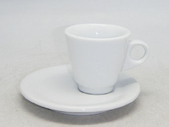 Tea Mug Coffee Mug with Strengthen Porcelain