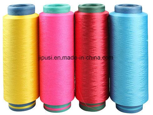 Polyester Yarn DTY