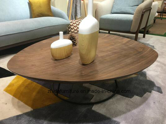 Merveilleux Fancy Design Classical Wooden Cheapest Coffee Table