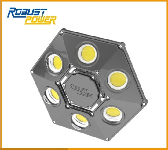 240W Waterproof LED High Bay Light for Warehouse pictures & photos