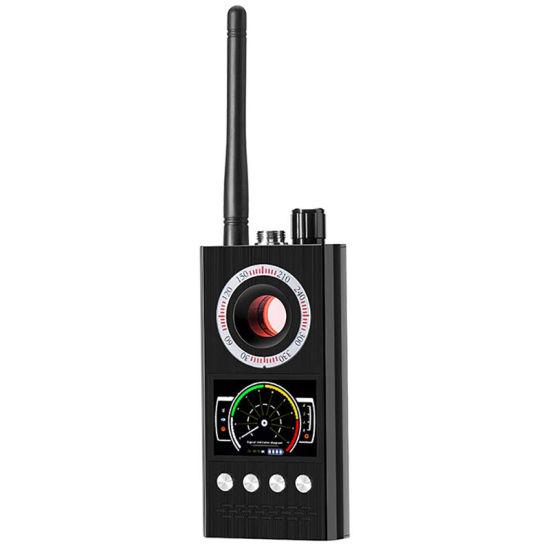 Multi Functional RF Signal Detector Mobile Phone Camera Lens K68 Detector (K68)