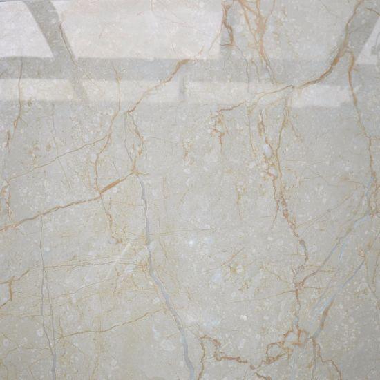 China Turkish Porcelain Flooring for Kitchen Ceramic Bathroom Wall ...