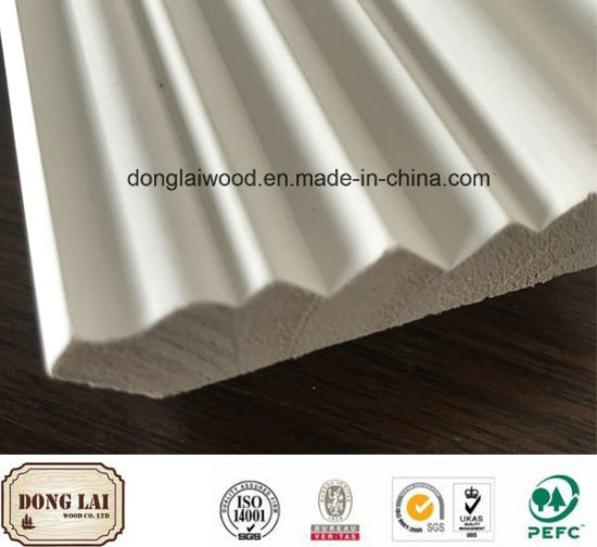 Building Material China Factory Supply High Quality Competitive Price Ceiling for Decorative Interior pictures & photos