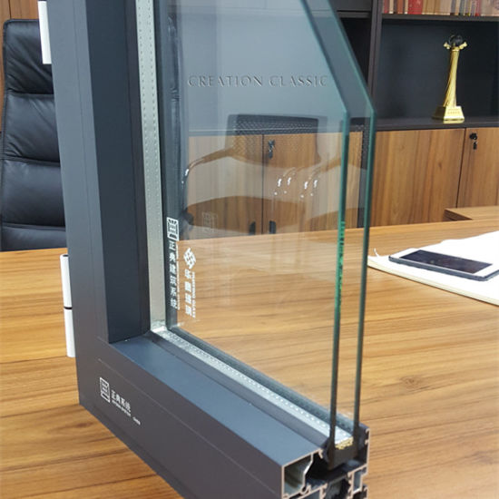 China Clear Tempered Insulated Glass For Window Glassdoor Glass
