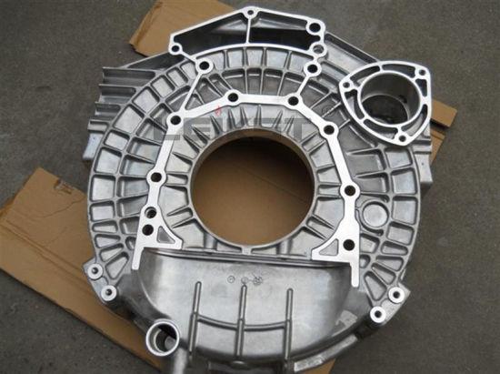 Nta855 Diesel Engine Part Std Main Bearing/Piston/Power Steering Pump 3802160 3907163 4891342