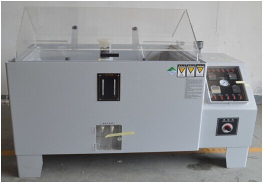 Environmental Salt Spray Testing Chamber / Testing Machine pictures & photos
