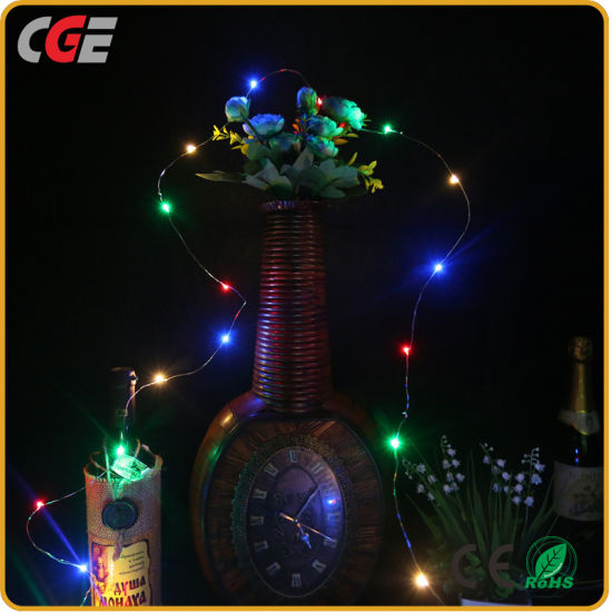 landscape street manufacturer led fairy outdoor mashroom christmas decoration light best price holiday led lighting